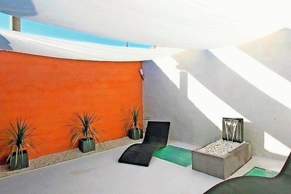 ARLES - Annonce Maison à vendre4 pièces - 70 m²