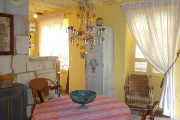 BOULBON - Annonce Maison à vendre4 pièces - 70 m²