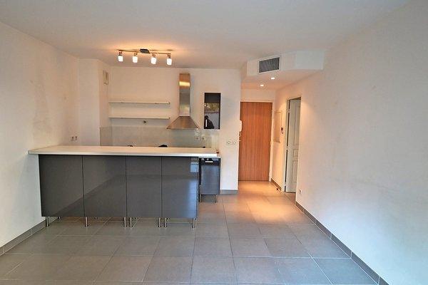 AIX-EN-PROVENCE - Annonce Appartement à vendre2 pièces - 42 m²
