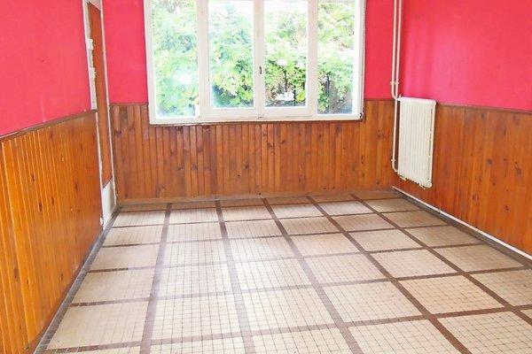 NICE - Annonce Appartement à vendre3 pièces - 55 m²