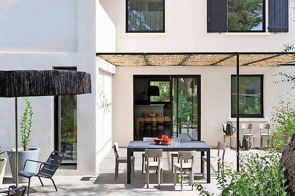 ST-RÉMY-DE-PROVENCE - Annonce Maison à vendre7 pièces - 270 m²