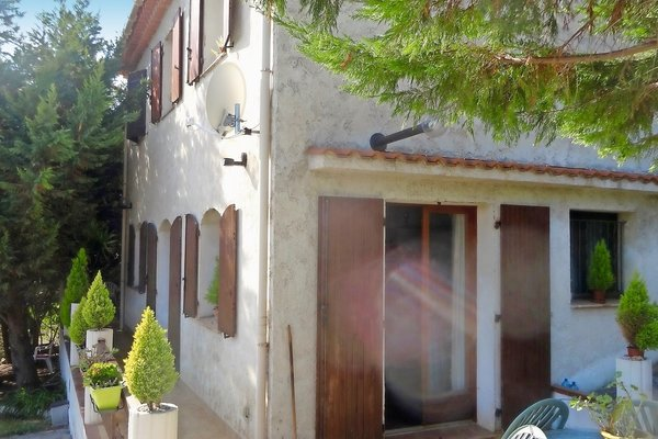 LA TURBIE - Annonce Maison à vendre4 pièces - 125 m²