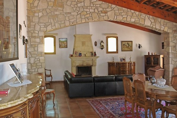 MIMET - Annonce Maison à vendre9 pièces - 316 m²