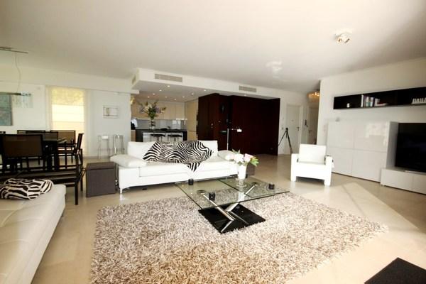 MANDELIEU-LA-NAPOULE - Annonce Appartement à vendre4 pièces - 161 m²