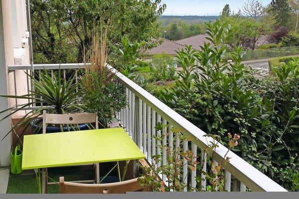 COLLONGES - Annonce Maison à vendre4 pièces - 96 m²