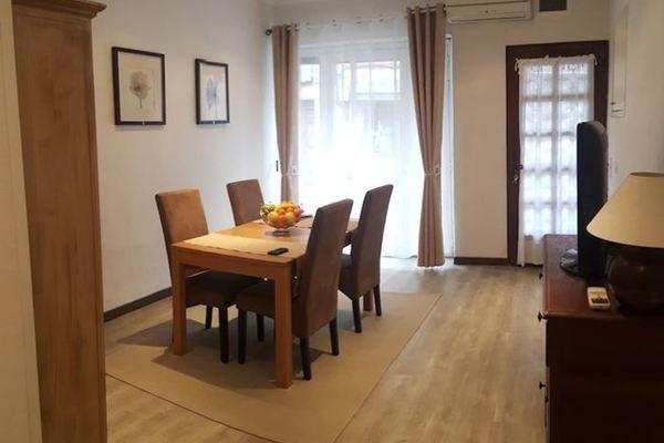 PÉGOMAS - Annonce Maison à vendre4 pièces - 136 m²