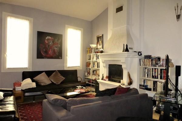 LA CIOTAT - Annonce Appartement à vendre3 pièces - 73 m²