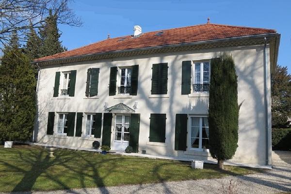 Vente maison villa 7 pi ces 280 m montelimar campagnes du soleil 1243864 - Maison a vendre montelimar ...