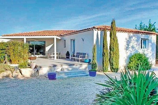 Vente maison villa 6 pi ces 160 m salon de provence - Loft salon de provence ...