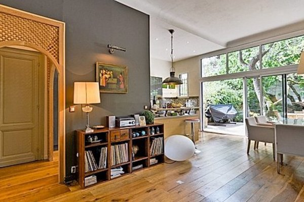 Vente maison villa bordeaux grange delmas immobilier 1269199 - Grange delmas immo bordeaux ...