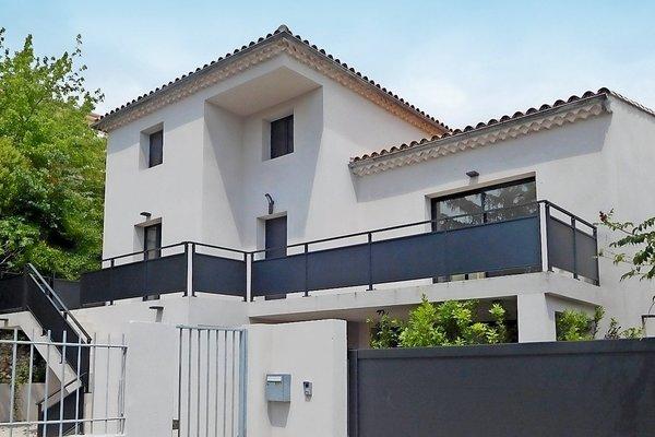 Vente Appartement 4 Pi Ces 128 M Aix En Provence Agence