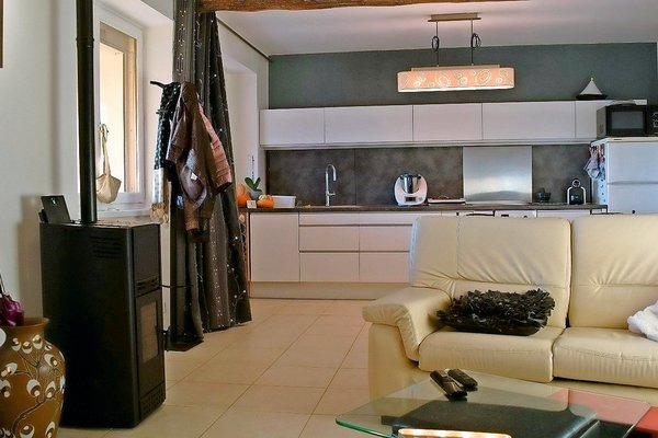 MONTLUEL - Annonce Maison à vendre3 pièces - 58 m²