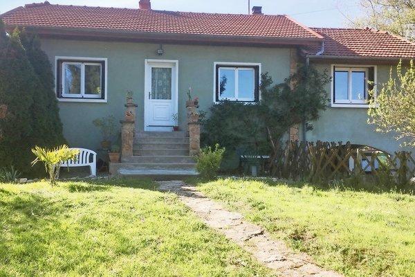 BELLEY - Annonce Maison à vendre