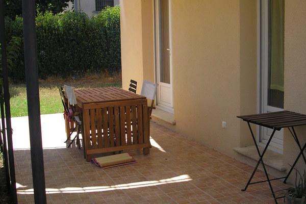 CARPENTRAS - Annonce Maison à vendre4 pièces - 93 m²