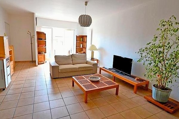 SAUVERNY - Annonce Appartement à vendre