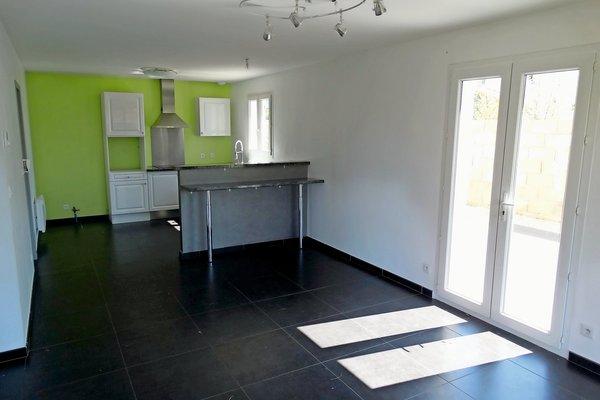PEYZIEUX-SUR-SAÔNE - Annonce Maison à vendre