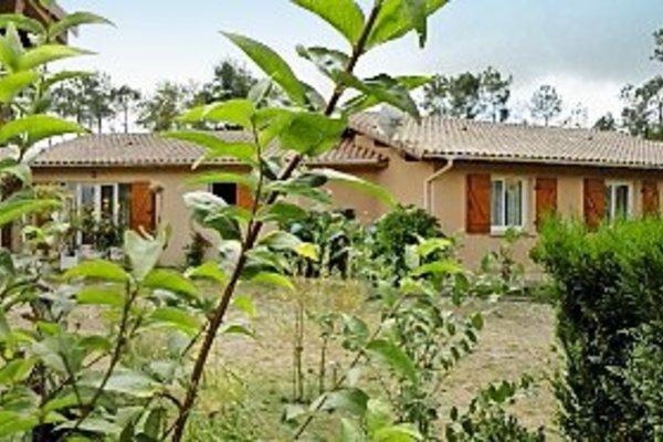 vente maison villa lit et mixe bay immo 1328342. Black Bedroom Furniture Sets. Home Design Ideas