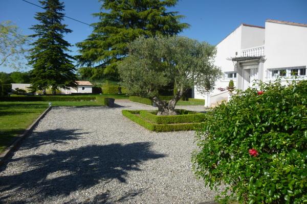 ROMANS-SUR-ISÈRE - Annonce Maison à vendre8 pièces - 240 m²