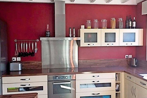 PERON - Annonce Maison à vendre5 pièces - 15047 m²