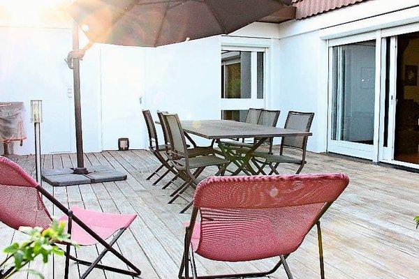 SAUVERNY - Annonce Maison à vendre4 pièces - 108 m²