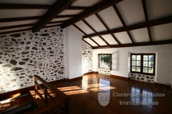 LES ADRETS-DE-L'ESTÉREL - Annonce Maison à vendre3 pièces - 80 m²
