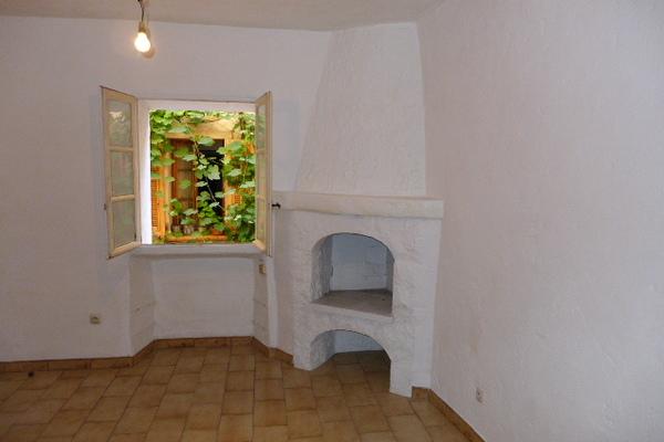 Appartement à vendre à VENCE  - 2 pièces - 22 m²