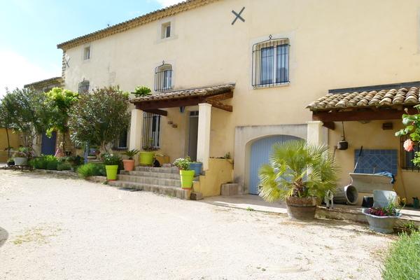 BOUCHET - Annonce Maison à vendre3 pièces - 97 m²