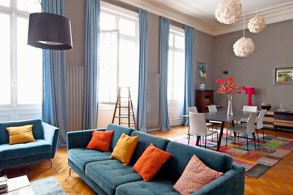 Vente appartement bordeaux grange delmas immobilier 1366608 - Grange delmas immo bordeaux ...
