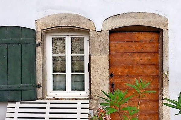 ST-GENIS-POUILLY - Annonce Maison à vendre5 pièces - 127 m²