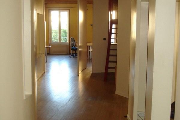 vente appartement 7 pi ces 279 m villefranche sur saone cjb conseil 1378106. Black Bedroom Furniture Sets. Home Design Ideas