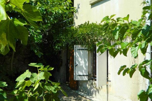 ST PAUL LE JEUNE - Annonce Maison à vendre8 pièces - 140 m²