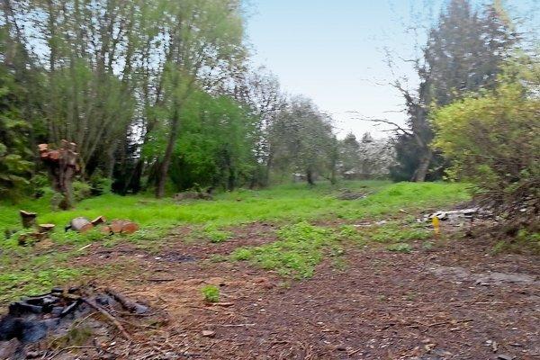 AMBRONAY - Annonce terrain à vendre