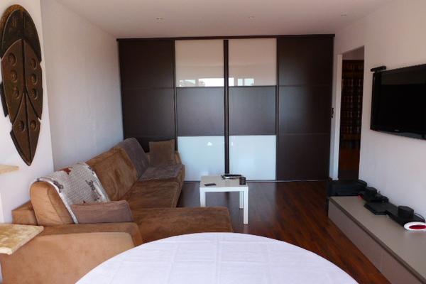 Appartement à vendre à VENCE  - 2 pièces - 47 m²