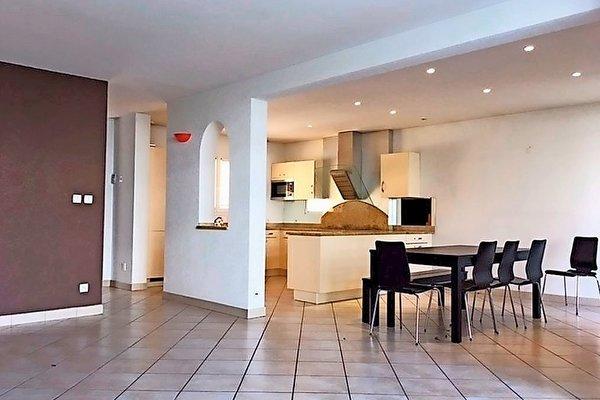 ST-GENIS-POUILLY - Annonce Maison à vendre6 pièces - 171 m²