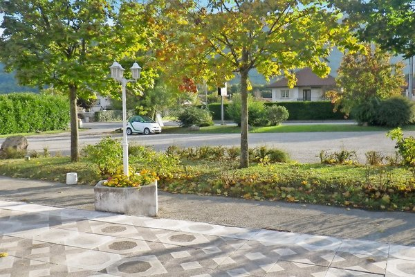 LAGNIEU - Annonce terrain à vendre - 700 m²