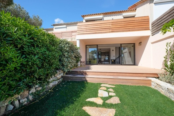 Vente appartement 3 pi ces 83 m st tropez agence for Agence immobiliere 84