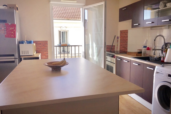 micaelo immo annonces immobilieres bordeaux 33 vente. Black Bedroom Furniture Sets. Home Design Ideas