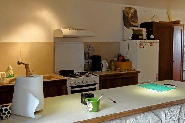 BELLEY - Annonce Maison à vendre5 pièces - 110 m²