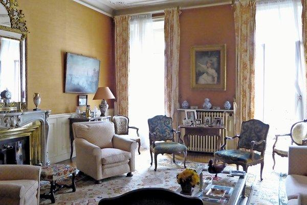 Vente appartement bordeaux grange delmas immobilier 1417801 - Grange delmas immo bordeaux ...