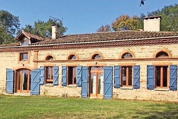 AURADE - Annonce Maison à vendre10 pièces - 380 m²