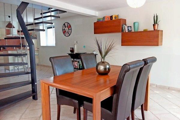 ARTEMARE - Annonce Maison à vendre4 pièces - 90 m²