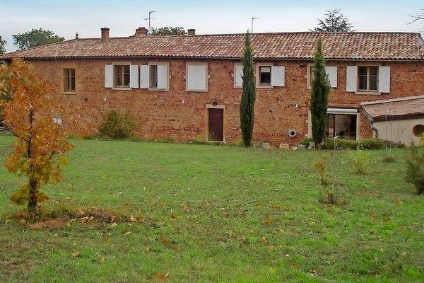vente maison villa villefranche sur saone cjb conseil 1420463