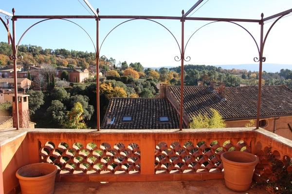 ROUSSILLON - Annonce Maison à vendre7 pièces - 230 m²