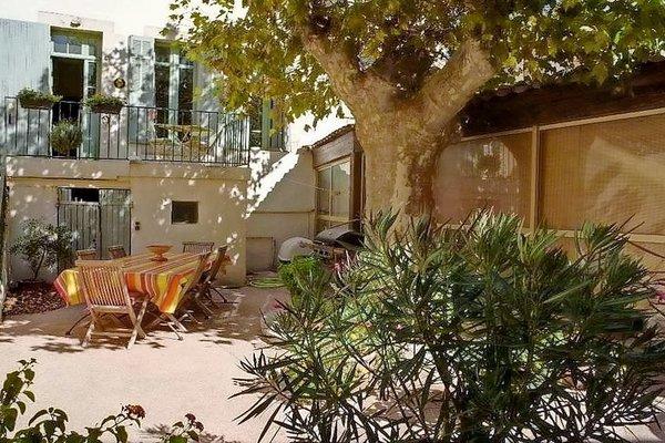 Vente maison villa 7 pi ces 361 m salon de provence - Loft salon de provence ...