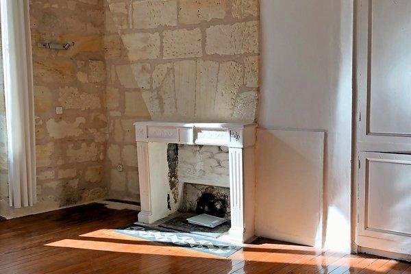 Vente maison villa bordeaux grange delmas immobilier 1485213 - Grange delmas immo bordeaux ...