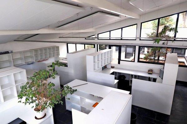 ateliers lofts et associes pays basque annonces. Black Bedroom Furniture Sets. Home Design Ideas