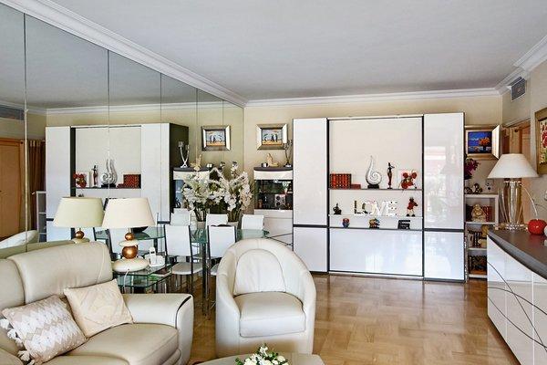 CANNES - Annonce Appartement à vendre2 pièces - 65 m²