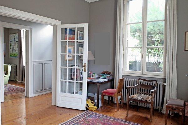 vente maison villa bordeaux alpierre id immo 1434183. Black Bedroom Furniture Sets. Home Design Ideas