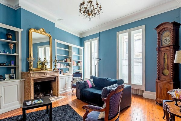 Vente maison villa bordeaux grange delmas immobilier 1447422 - Grange delmas immo bordeaux ...