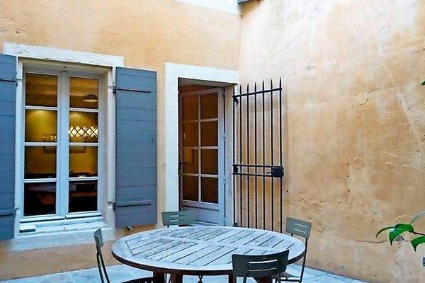 ST-RÉMY-DE-PROVENCE - Annonce Bien à vendre7 pièces - 146 m²